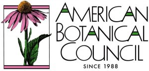 American Botanical Council, publishers of HerbalGram