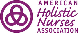 American Holistic Nurses Association