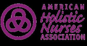 AHNA Logo