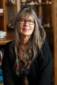 Phyllis Hogan
