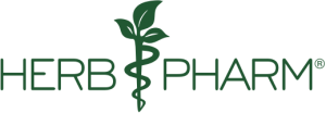 Herb Pharm Logo