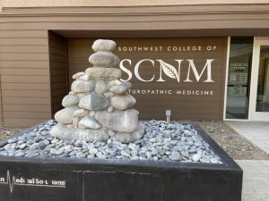 Southwest College of Naturopathic Medicine - Tempe, AZ