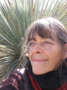 Mimi Kamp