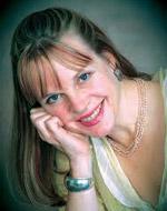 Jill Stansbury