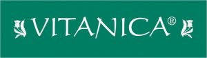 Vitanica -- Formulated by Tori Hudson, ND
