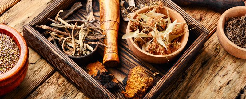 acupuncture PDA CEU and oriental medicine
