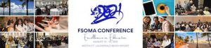 FSOMA Annual Conference