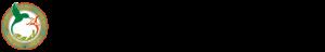 Floracopeia logo