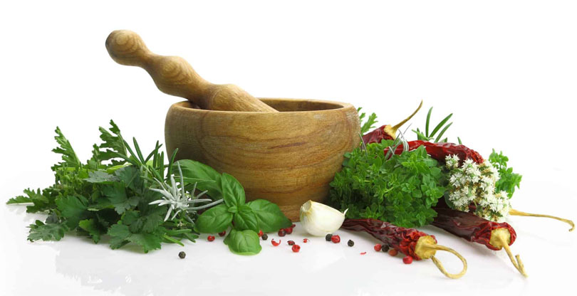 naturopathic approaches to weight management